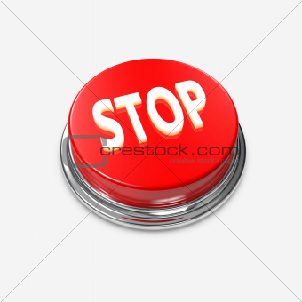 Red Alert Button Stop