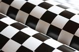Chessboard Abstract