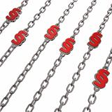 chains paragraph