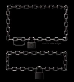 chains farmes