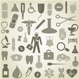 Medicine icon2