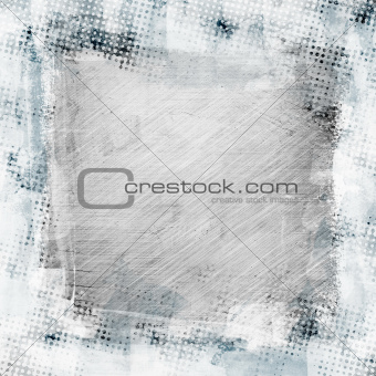 grunge  texture, vintage background
