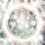 New Year Watch