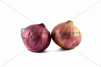onions