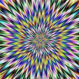 Psychedelic Crash
