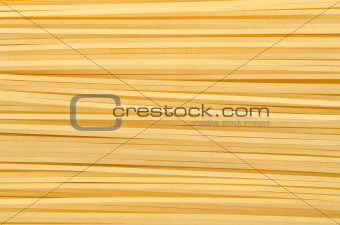 Background pasta