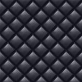 Seamless texture
