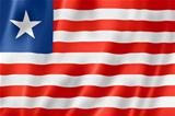 Liberian flag