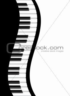 PianoB order