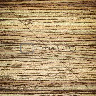 wood grunge