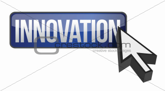 innovation and cursor