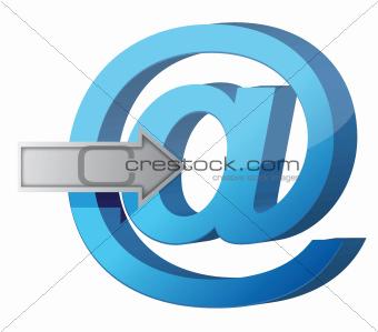 att mail