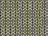 vintage shabby background with classy patterns. Retro Series