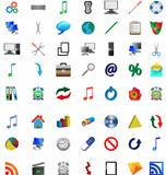 buttons and icons 12.11.12