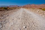 Rocky Road