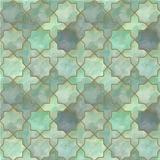 Tiles