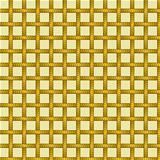 seamless plaid rope net pattern background