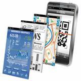 Concept - Smartphone Applications