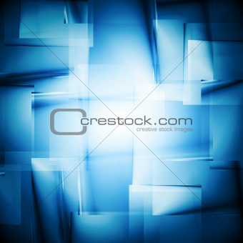 Abstract colourful background. Vector