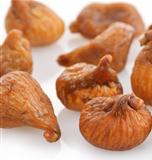 Dried Fig Fruits
