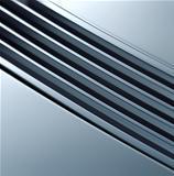 shining metal texture