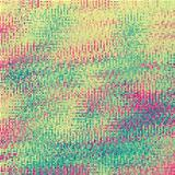 Abstract background-fabric.