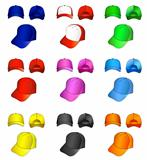Cap set