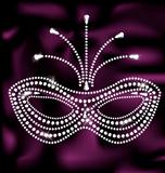jewelry mask