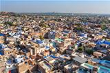 Jodhpur