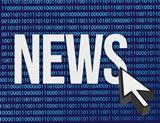 news written