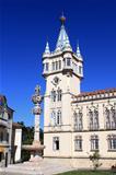 Camara Municipal in Sintra