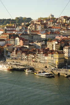 Porto, Portugal