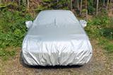 car cover