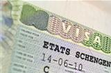 Schengen Visa