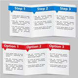 Brochure Templates