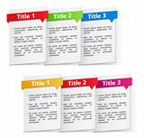 Brochure Template