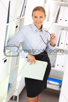 Smart employer