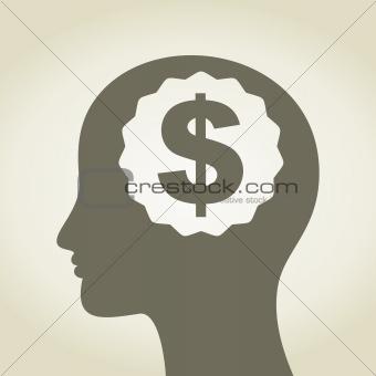 Business head3