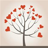 Love tree3