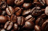 coffee beans5