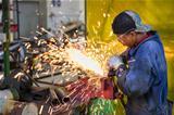 Workshop labour