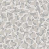 Decorative seamless abstract khaki background