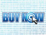 buy now target cursor binary