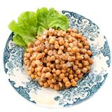 salad of Chickpea