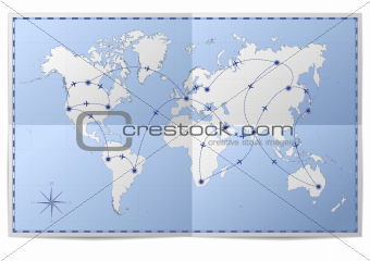 map_world_travel_01