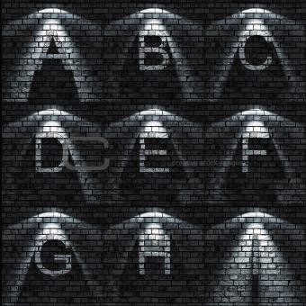 ABC set