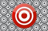 main target