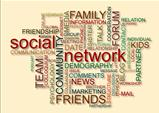 social network