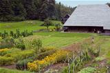 Bauernhaus von Madiswil