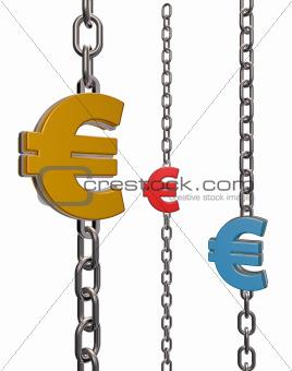 euro chains